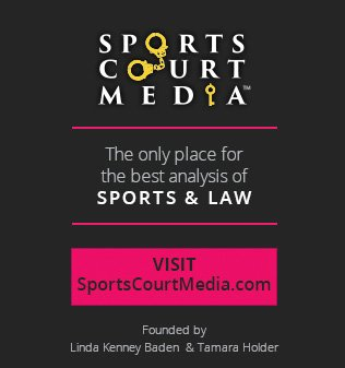 Visit the Sports Court Media Website