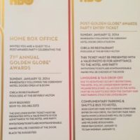 HBO-GOLDEN-GLOBES-INVITE-LKB-257x300