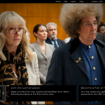HBO-Making-of-Phil-Spector-Screenshot-with-Chrome-Hearts-glasses-1024x490