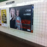 HBO-SPECTOR-BROOKLYN-SUBWAY-photo-e1383618392616-224x300
