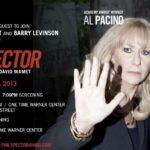 HBO-SPECTOR-premiere-invite