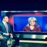 HLN-ON-THE-CASE-2-14-14