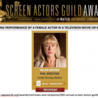 Helen-Mirren-Wins-SAG-Award-300x223