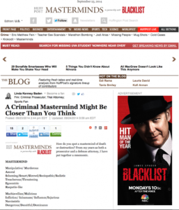 LKB-Masterminds-for-the-Huffington-Post--878x1024