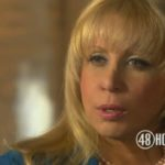 Linda-CBS-48-hours-Screenshot-Arias