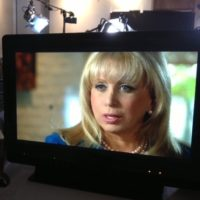 Linda-Filming-for-CBS-48-Hours