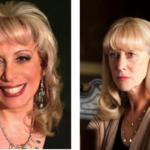 Linda-Kenney-BadenHelen-Mirren-HBO