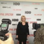 Linda-Red-Carpet-at-HBO