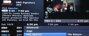 Linda-Spector-TV-Guige-1024x422