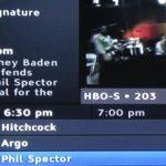 Linda-Spector-TV-Guige