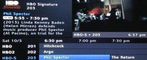 Linda-Spector-TV-Guige-300x123