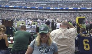 Linda-at-Jets-Game-300x175