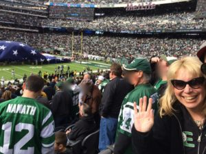 Linda-at-Jets-game-Military-Appreciation-Day-1024x768