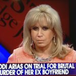 Linda-in-a-Serious-Mode-FOX-NEWS-4-13-13