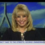 Linda-on-HLN-10