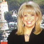 Linda-on-HLN-6