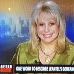 Linda-on-HLN-7