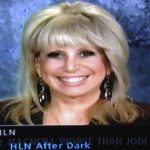 Linda-on-HLN-After-Dark-10-15-13