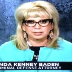 Linda-on-HLN-After-Dark-discussing-the-McNeill-verdict
