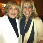 Linda-with-Barbara-Walters