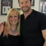Linda-with-Hugh-Jackman