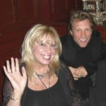 Linda-with-JON-BON-JOVI