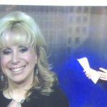 Linda-with-Vinnie-Politan-on-HLN-AFTER-DARK