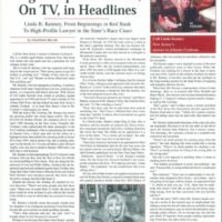 New-York-Times-Profile-Linda-Kenney-Baden-663x1024