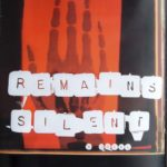 REMAINS-SILENT-COVER-695x1024