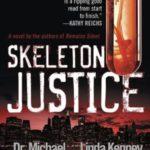 SKELETON-JUSTICE-PAPERBACK