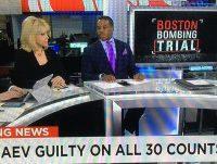 Screenshot-2-NEWSROOM-APRIL-8-2015-BOSTON-MARATHON.JPG-300x151
