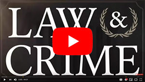 law-crime-vid